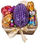 Easter Surprise - Hamper  from: AU$118.00