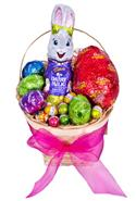 Easter Treat - Hamper  from: AU$59.00