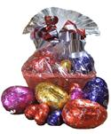 Easter Wish - Hamper  from: AU$58.00