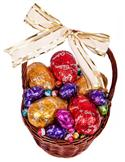 Egg Hunt - Easter Hamper  from: AU$88.00