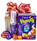 Egg-celent Easter - Hamper  from: AU$52.00