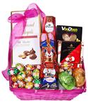 Elegant Easter - Hamper  from: AU$73.00