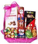 Elegant Easter - Hamper  from: AU$73.00