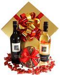 Embrace The Season - Christmas Hamper  from: AU$80.95