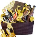 Extreme Chocolate - Easter Hamper  from: AU$79.00