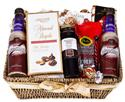 Extreme Chocolate - Hamper  from: AU$79.00