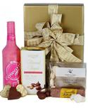For The Girls - Gift Hamper  from: AU$81.00