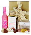 For The Girls - Valentines Hamper  from: AU$81.00