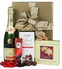 French Kiss - Gift Hamper  from: AU$103.00