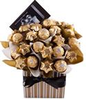Gift Giving - Chocolate Hamper  from: AU$85.95