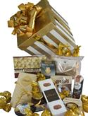 Gourmet Collection - Gift Hamper  from: AU$77.00