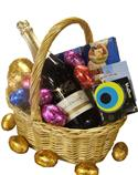 Gourmet Easter - Hamper  from: AU$89.00
