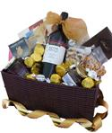 Gourmet Essentials - Gift Hamper  from: AU$92.00