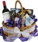 Gourmet Flair - Gift Hamper  from: AU$70.95