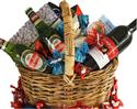 Gourmet Giving - Fathers Day Hamper  from: AU$86.00