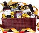 Gourmet Gold - Gift Hamper  from: AU$76.00