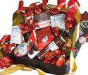 Gourmet Indulgence - Gift Hamper  from: AU$101.00