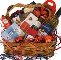 Gourmet Moments - Gift Hamper  from: AU$86.00