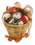 Gourmet Way - Gift Hamper  from: AU$66.00