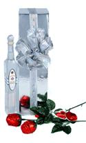 Heart And Soul - Valentines Hamper  from: AU$58.00