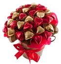Heart Of Gold - Valentines Hamper  from: AU$65.00