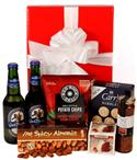Hot Holidays - Christmas Hamper  from: AU$69.95