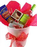 Jolly Drinks - Christmas Hamper  from: AU$59.00