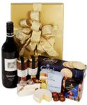 Juicy Gossip - Fathers Day Hamper  from: AU$71.00