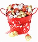 Love Potion - Valentines Hamper  from: AU$49.00