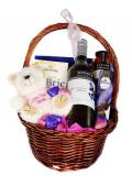 Mums Gourmet Paradise - Mothers Day Hamper  from: AU$82.95