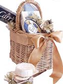 Mother`s Day Gift Baskets from Macarthur Baskets