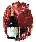 My Special Valentine - Valentines Hamper  from: AU$107.65