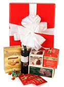 North Pole - Christmas Hamper  from: AU$48.00