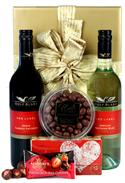 Pack Of Wolves - Gift Hamper  from: AU$89.00