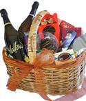 Perfect Party - Gift Hamper  from: AU$167.00