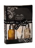 Power Of Love - Valentines Day Gift Box  from: AU$49.95