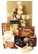 Prancer - Christmas Hamper  from: AU$59.00