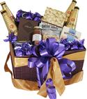 Premium Brew - Fathers Day Hamper  from: AU$101.95