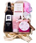 Pure Essence - Valentines Hamper  from: AU$94.00
