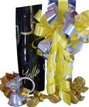 Santas Bubbles - Christmas Hamper  from: AU$47.95