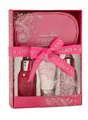Showered With Love - Valentines Day Gift Box  from: AU$49.95