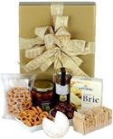 Snack Attack - Gift Hamper  from: AU$49.95