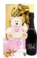 Special Mum Gift Box - Mothers Day Hamper  from: AU$81.00