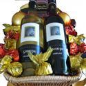 Splendid Sips - Wine Hamper  from: AU$52.95