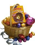 Sweet Surprise - Easter Hamper  from: AU$62.95