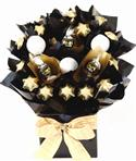 Tee Off - Chocolate Hamper  from: AU$68.00