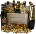 The Anzac - Fathers Day Hamper  from: AU$66.95