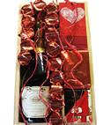 Timeless Appeal - Gift Hamper  from: AU$109.00