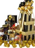 Treasured Tower - Gift Hamper  from: AU$91.00