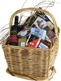Ultimate Recipe - Gift Hamper  from: AU$139.00